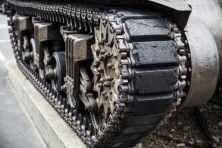 tank-war-armour-heavy-64239