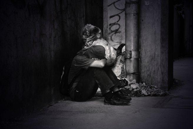 abandoned-adult-beggar-758794